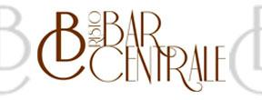 barcentrale