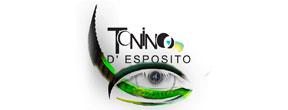 toninodesposito